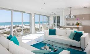 Turquoise Living Room Decor Teal Living Room Designs Best 17 Turquoise Room Ideas For Modern