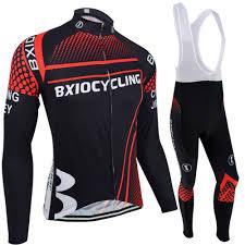 sport bike jacket popular skinsuit fleece buy cheap skinsuit fleece lots from china