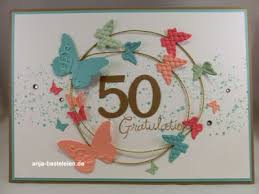 best 25 50th birthday cards ideas on pinterest 50th birthday