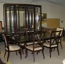 Thomasville Dining Room Furniture Thomasville Dining Room Tables One2one Us