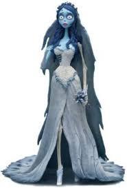 Dead Bride Costume Corpse Bride Costume Buscar Con Google Tim Burton Pinterest