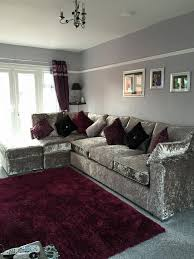 Pictures Of Corner Sofas Buckingham Sofa Collection Ideas For The House Pinterest