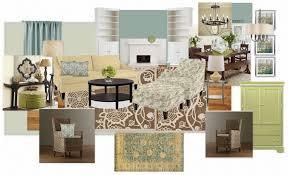 design your living room online home interior design
