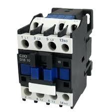 siemens lighting contactor wiring diagram square d contactor