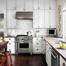 uncategories white cabinets grey island grey kitchen paint white