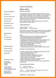 curriculum vitae templates pdf 6 indian curriculum vitae format pdf daily task tracker