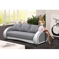 sofa beds uk cher sofa bed sofa uk sofa bed with storage