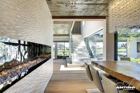 interior design architects other magnificent interior design architecture with other download