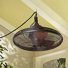 porch light fixtures lowes outdoor porch lights new shop lighting at lowes com for 17 planning