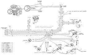 wiring diagram ford f350 wiring diagram ford 2016 f350 wiring