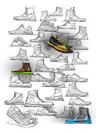 49 best footwear sketch images on pinterest shoe product design
