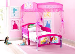 Disney Princess Toddler Bed With Canopy Princess Toddler Bedroom Disney Princess Toddler Bedroom Furniture