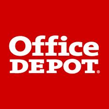 home depot sydney ns hours black friday office depot rewards u0026 deals on the app store