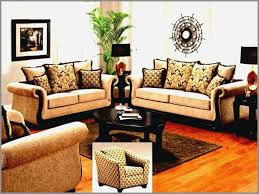 Living Room Sets Clearance 50 Leather Living Room Set Clearance Design 8910 Cozy