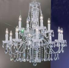 church chandeliers buy daniele crystal chandelier light