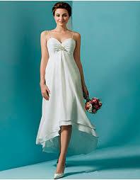 casual summer bridesmaid dresses choice image braidsmaid dress
