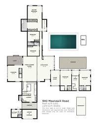income property floor plans floor property floor plans