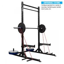 guillotine squat rack and pull up bar combo racks and stands