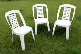 chaises salon de jardin chaise d exterieur pas cher table et chaise pliante exterieur