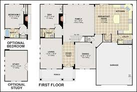house floor plans software house plans software house floor plans house plans