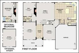 house plans software house floor plans house plans