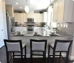 360 best white grey kitchen with pops of color images on pinterest