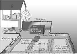 home design for dummies breathtaking home design also how to care for your septic system