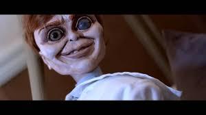 film curse of chucky wiki robert the doll 2015 movie trailer youtube