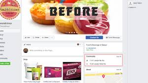 facebook fan page liker facebook page liker best of 2018 free software download