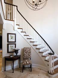home stairs decoration staircase decorating ideas stairwell decor idea best decorating