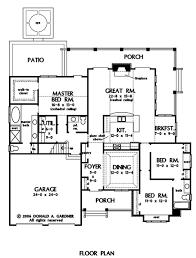 kim kardashian house floor plan remarkable kim kardashian house floor plan images ideas