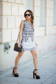 Mixed Patterns by How To Wear Print On Print U2013 Mixed Patterns 2017