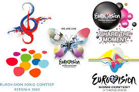 poll what is the best eurovision slogan wiwibloggs