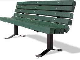 Commercial Outdoor Benches 22 Best Outdoor Bench Ideas Images On Pinterest Outdoor Ideas