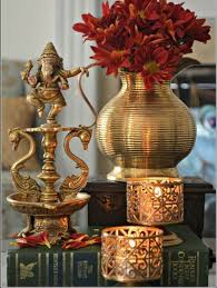 Indian Traditional Home Decor Home Decor Glamorous Indian Home Decor Traditional Indian Home