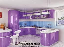 purple kitchen design kitchen purple kitchens lilac kitchen colors designs and design