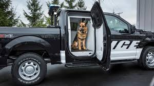 Ford F150 Truck Box - ford u0027s new f 150 special service truck is a bad police vehicle