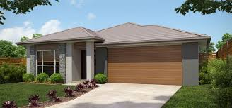 Home Design And Drafting House Design All Design And Drafting