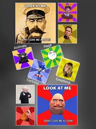 Meme Generator Pro - meme creator by meme generator pro troll maker app price drops