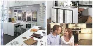 salle de montre cuisine rencontre à domicile ou rencontre en magasin la cuisine