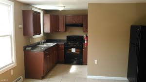 3 bedroom apartments nj charming ideas 3 bedroom apartments for rent in paterson nj