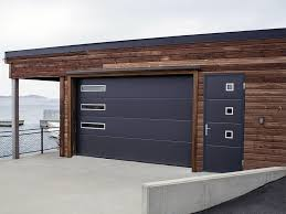 used roll up garage doors for sale garage doors ryterna