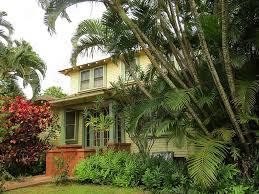 Beach House Rentals Maui - vrbo com 58126 kuau inn near paia hookipa kite beach