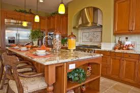 kitchen design with island and bar caruba info