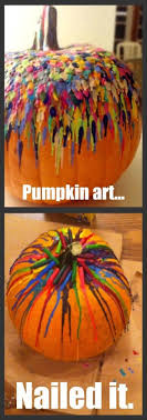 Pumpkin Carving Meme - nailed it pictures nailed it meme dumpaday 10 nailed it