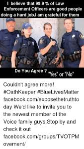 Law Enforcement Memes - 25 best memes about law enforcement officers law enforcement