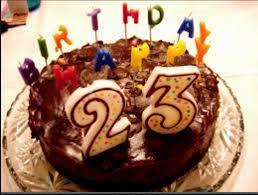 download birthday cake images mobile birthdaycakesname