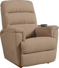La Z Boy Recliner 2 by La Z Boy Tripoli 2 Motor Massage And Heat Power Reclina Rocker Xr