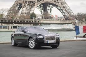 roll royce cars bangladesh rolls royce ghost mb premium