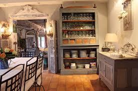 deco cuisine romantique dco cagne romantique amazing chambre deco deco chambre